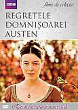 Regretele Domnisoarei Austen