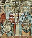 Pictura Murala Maramureseana. Mesteri Zugravi Si I