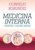 Medicina interna pentru cadre medii