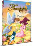 Degetica - Fairy Tales