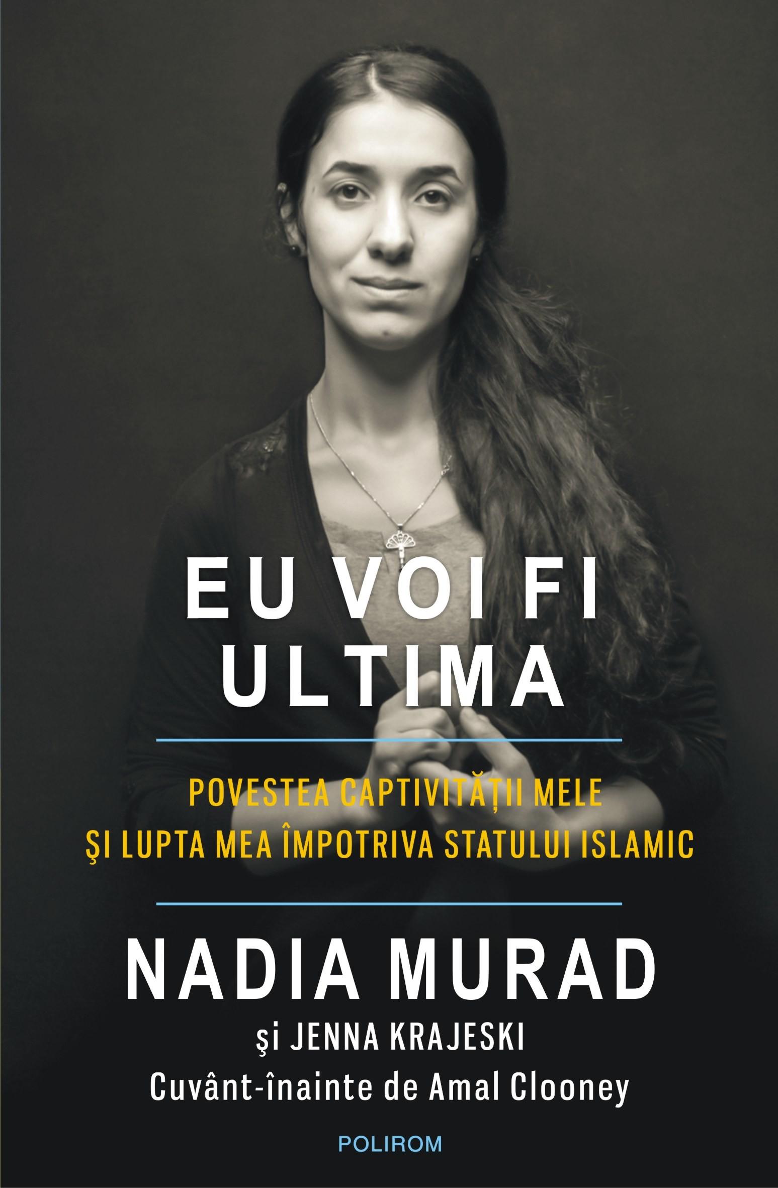 Nadia Murad - Bertrand Livreiros - livraria Online