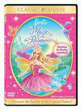 Barbie Fairytopia in Magia curcubeului