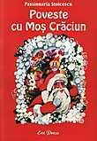 Poveste cu Mos Craciun