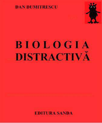 Biologia distractiva - Array