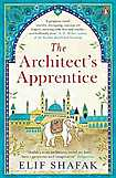 The Architects Apprentice