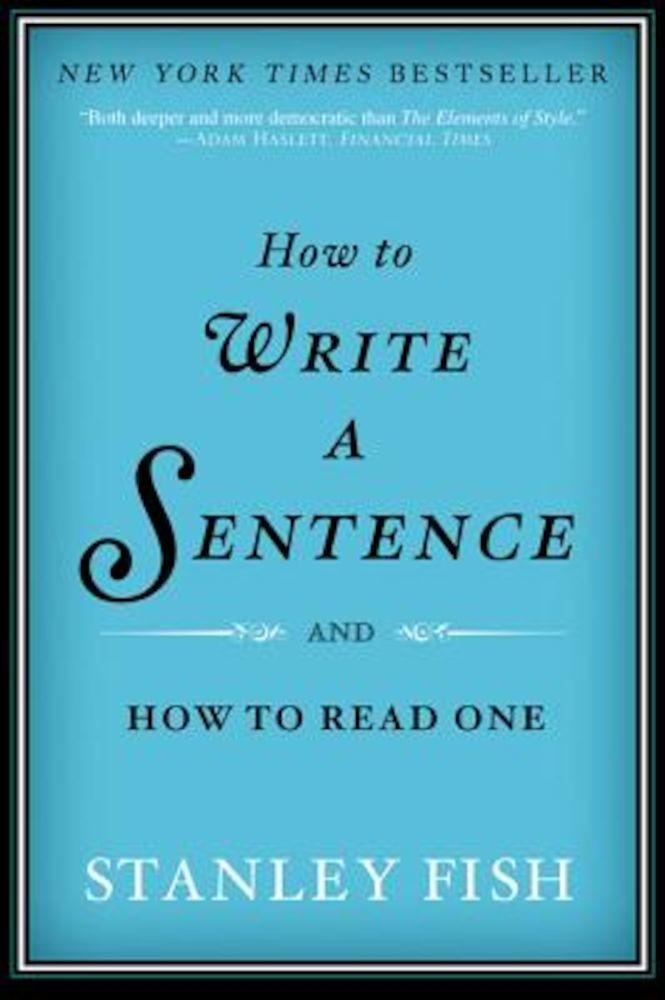 How to Write Book and Movie Titles  Grammar Underground