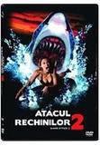 Shark Attak 2