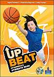 Upbeat Intermediate Student's Book and Multi-ROM Pack