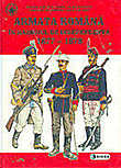 Armata Romana In Razboiul De Independenta 1877-187