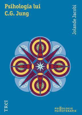 Psihologia lui C.G. Jung. O introducere in ansamblul operei - Array