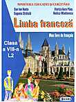 Limba Franceza (clasa A Viii-a)