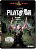 Plutonul