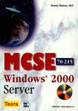 MCSE 70-215 - Windows 2000 Server