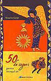 50 de ingeri pentru intregul an  - Grun Anselm