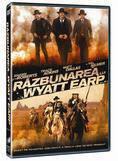 Razbunarea Lui Wyatt Earp