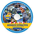 Geografie Interactiva - Europa