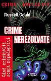 Crime Nerezolvate