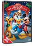 Donald Duck - Cele Mai Frumoase Aventuri De Craciu