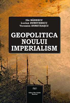 Geopolitica noului imperialism - Array