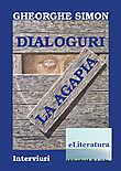Dialoguri La Agapia