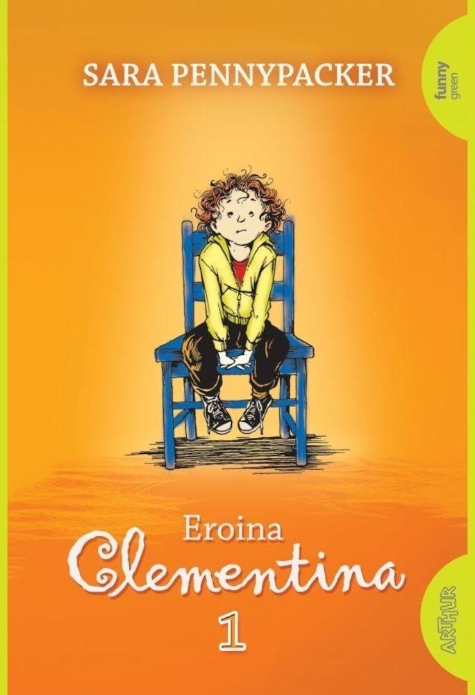 Eroina Clementina