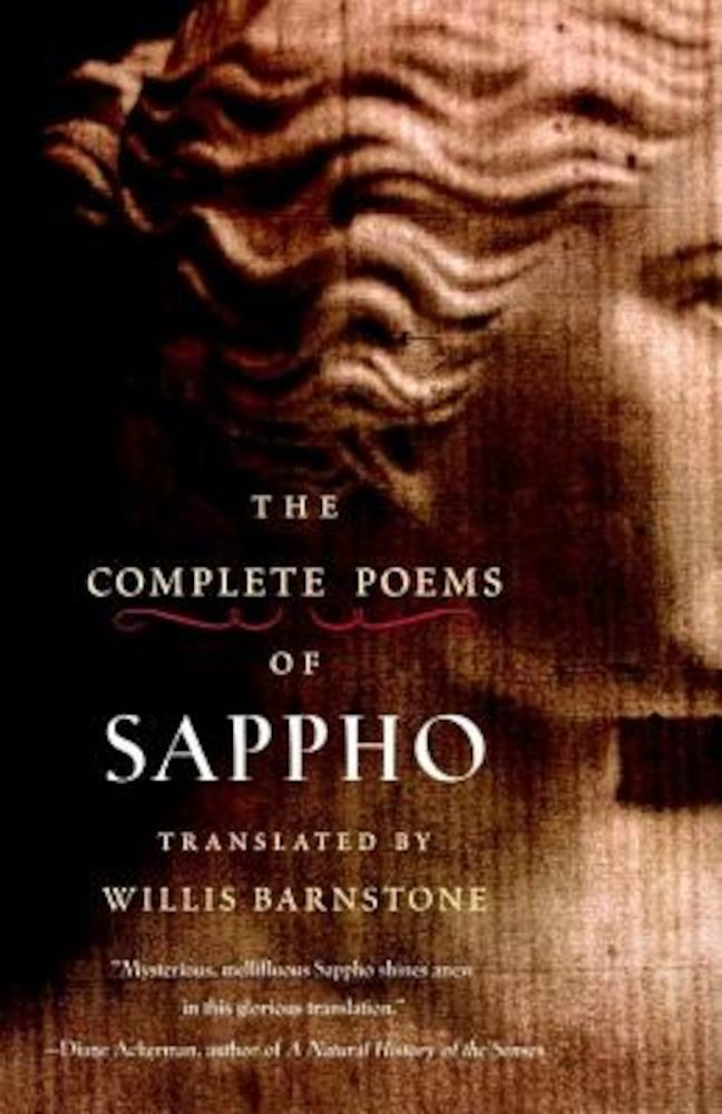 an analysis of sapphos poem i The beginning of the intensive study of the tradition and of the conventions of sappho's poetry can be dated to turyn's 1929 collection of parallels for this poem, studia sapphica some recent writers maintain that sappho imitated earlier poets, especially homer others follow the lead of hooker, language and text, who argued that her.