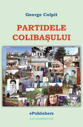 Partidele Colibasului - Array