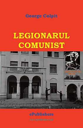 Legionarul comunist - Array
