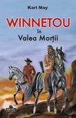 Winnetou in Valea Mortii  - Karl May