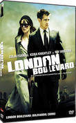 London Boulevard: Bulevardul Crimei