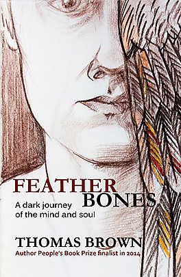 Featherbones - Array