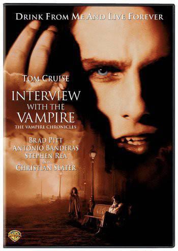 Film Interviu Cu Un Vampir Elefantro