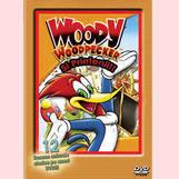 Woody Woodpecker Si Prietenii
