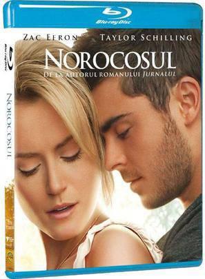 Norocosul - Array