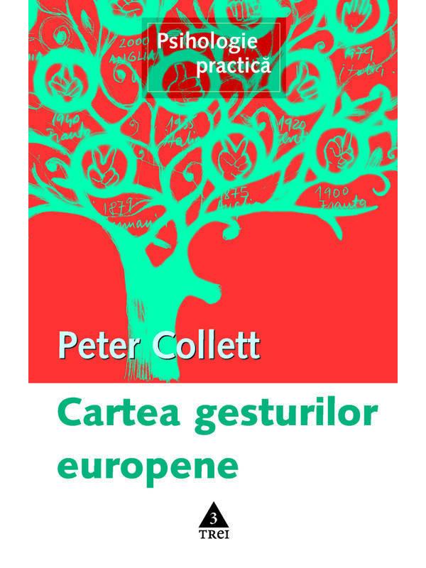 Cartea gesturilor europene online dating