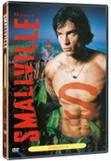 Smallville - Sezon 1