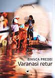 Varanasi Retur