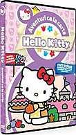 Hello Kitty - Aventuri ca la carte