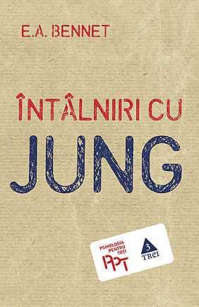 Intalniri cu Jung - Array