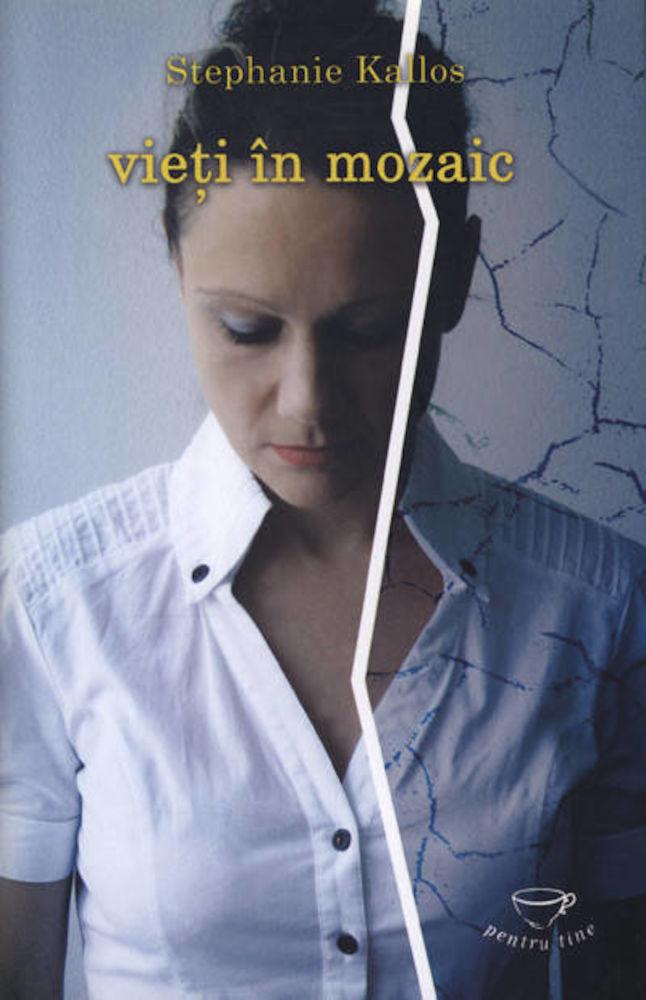 online Spielräume biographischer Selbstkonstruktion: