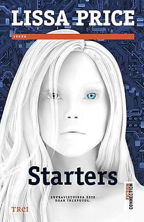 Starters - Array