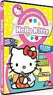 Hello Kitty - Cartea de povesti a fetelor