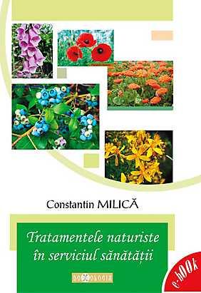 Tratamente naturiste in serviciul sanatatii - Array