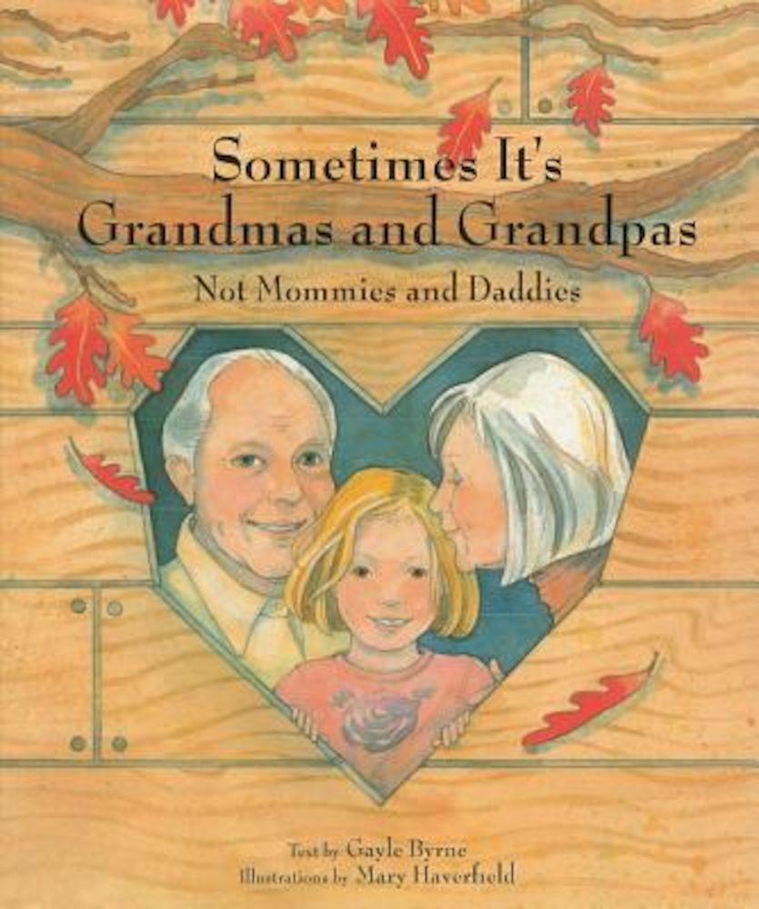 mommy daddy and grandma playing dead 1995 2000 2010 1990 2005 the sandbox by edward albee edward albee edward franklin albee iii was born on march 12, 1928 an.