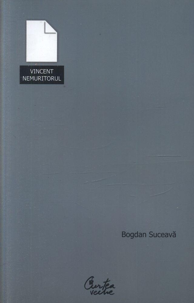 Vincent nemuritorul