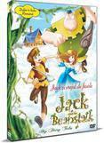 Jack si vrejul de fasole - My Fairy Tales