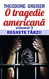 O Tragedie Americana Vol. 3: Regrete Tarzii