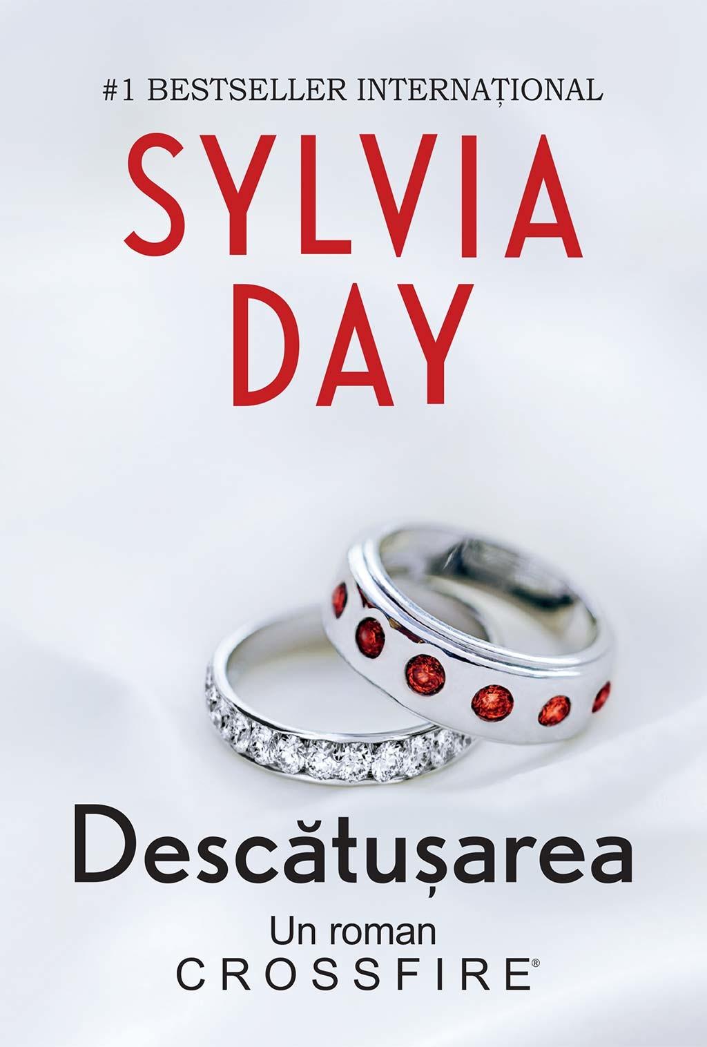 Sylvia day list pdf wish
