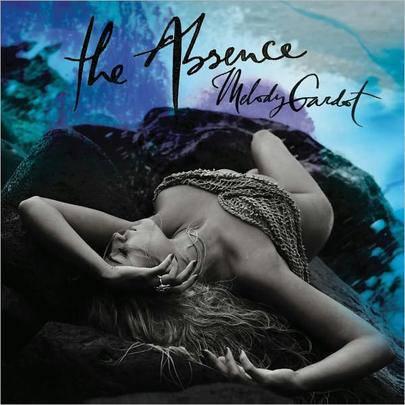 The Absence - Array