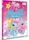 My Little Pony - O aventura magica
